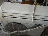 Продавам климатик Мидеа 12-ка-Климатици