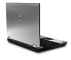 Лаптоп HP EliteBook 8470p c процесор Intel® Core™ i7-3520M-Лаптопи