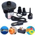 Електрическа помпа за надуване помпа за въздух-Играчки и Хоби