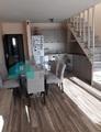 Тристаен апартамент; Колхозен пазар, Варна; с ПАРКОМЯСТО-Апартаменти