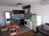 Обзаведен, двустаен апартамент; Колхозен пазар, Варна-Апартаменти
