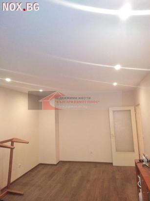Продава 2-стаен Левски непреходен ремонтиран обзаведен 65000 | Апартаменти | София-град