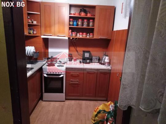 Продава 3-стаен Света Троица просторен светъл тухла отлично | Апартаменти | София-град