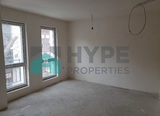 Тристаен апартамент; ЖП гара, Варна-Апартаменти