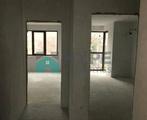 Тристаен апартамент; Бриз, Варна-Апартаменти