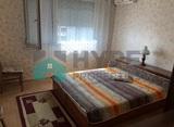 Обзаведен, тристаен апартамент; Зимно кино Тракия, Варна-Апартаменти