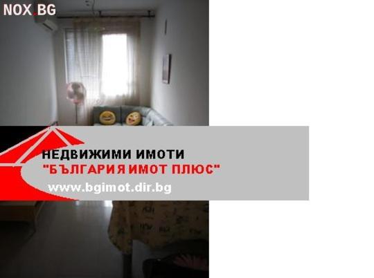 Под наем 2-стаен Хиподрума обзаведен 550лв. | Апартаменти | София-град