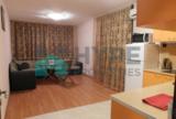 Обзаведен, двустаен апартамент; Виница, Варна; ПАРКОМЯСТО-Апартаменти