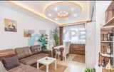 Обзаведен, тристаен апартамент; Младост, Варна-Апартаменти
