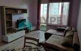 Обзаведен, четиристаен апартамент; Автогара, Варна-Апартаменти