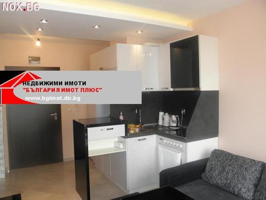 Под наем 2-стаен Ман.ливади обзаведен отличен 330 евро | Апартаменти | София-град