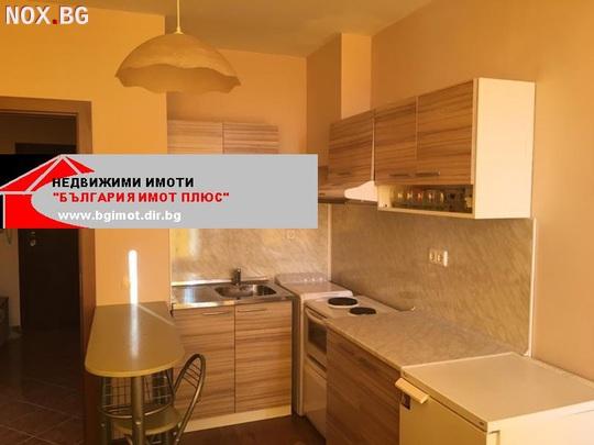 Под наем 2-стаен Лагера обзаведен с нови мебели 650лв. | Апартаменти | София-град