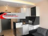 Под наем 2-стаен Ман.ливади обзаведен отличен 330 евро-Апартаменти