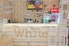 Продава се кафе със сърце | Заведения  - София-град - image 6