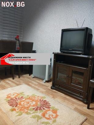 Под наем боксониера Павлово обзаведена отлично състояние 400   Апартаменти   София-град