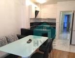 Обзаведен, тристаен апартамент; Левски, Варна-Апартаменти