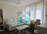 Обзаведен, тристаен апартамент; м-т Св. Никола, Варна-Апартаменти