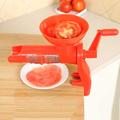 Машинка за мелене на домати без семки и люспи мелачка за дом-Дом и Градина