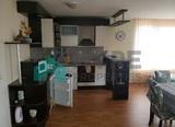 Обзаведен, тристаен апартамент; к. к. Златни пясъци-Апартаменти