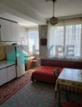 Обзаведен, четиристаен апартамент; Техникумите,Варна-Апартаменти