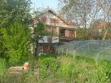 Вила в Хасково - вилна зона Кенана-Къщи