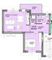 Двустаен апартамент за продажба директно от собственик-Апартаменти