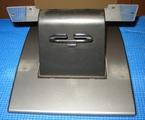 Стойка за LCD монитор ASUS 19 инча MM19SE-Други