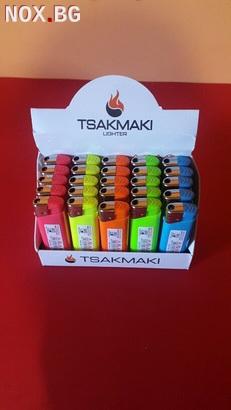 Запалки Гърция   Тютюневи изделия   София-град