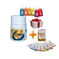 Известният циалис-Хранителни добавки
