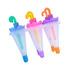 Форми за сладолед чадърчета формички за ледени близалки | Храни, Напитки  - Добрич - image 3