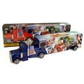 Малък детски камион MARVEL AVENGERS-Други