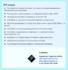 Счетоводни услуги. Регистрации на фирми. ДДС. Отчети. | Счетоводни  - София-град - image 2