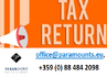 Счетоводни услуги. Регистрации на фирми. ДДС. Отчети. | Счетоводни  - София-град - image 5