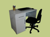Ученическо бюро-Мебели и Обзавеждане