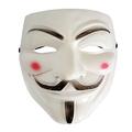Маска Анонимните Маската на Гай Фокс-Детски Играчки