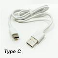 Usb кабел за зареждане на телефони TYPE C-Други