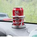 Универсална поставка за чаша за кола спирала стойка за бутил-Други