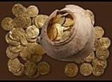 Купувам златни, сребърни монети банкноти, ордени и медали-Антики