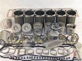 Deutz Резервни авточасти за двигатели-Части и Аксесоари