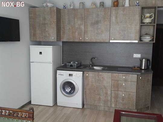 Давам под наем до Общината два  обзаведени апартамента!!! | Апартаменти | Варна