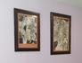 Давам под наем до Общината два  обзаведени апартамента!!! | Апартаменти  - Варна - image 3
