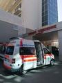 Специализиран мед. транспорт с частна линейка-РЕАНИМОБИЛ-Транспортни