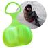 Детска шейна тобоган пластмасова седалка за спускане пързаля | Други  - Добрич - image 4