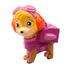 Комплект фигурки PAW PATROL колички с кученца пес патрул | Детски Играчки  - Добрич - image 4
