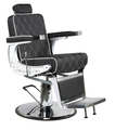 Бръснарски стол Karl-Оборудване