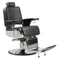 Бръснарски стол Bart-Оборудване