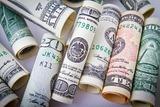 Финансова помощ-Заеми, Кредити