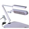 LED Лампа за маникюр YM-509A-Оборудване