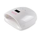 Лампа за сушене на нокти UV-LED ENERGY LIGH 48W-Оборудване