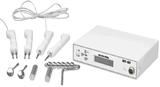 Козметичен апарат за BIO лифтинг-Оборудване